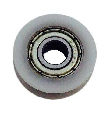 001S Nylon Roller