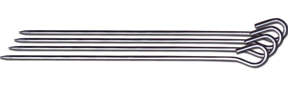Cutting Line Holder Pins