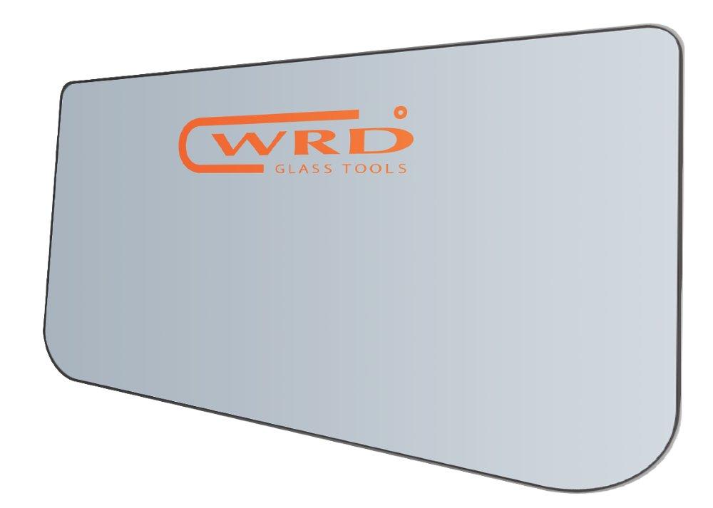 WRD Dash Protector XL