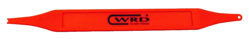 WRD Install Stick