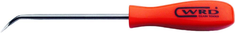 WRD Pick Tool