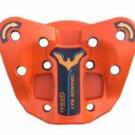 Orange Bat Body Components