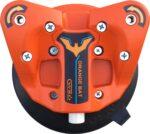 Orange Bat Assembly