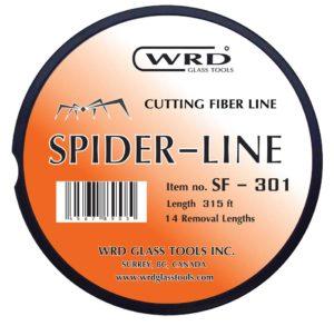 WRD Spider Line 301